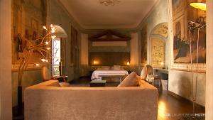 Hotel Palacio el Bailio